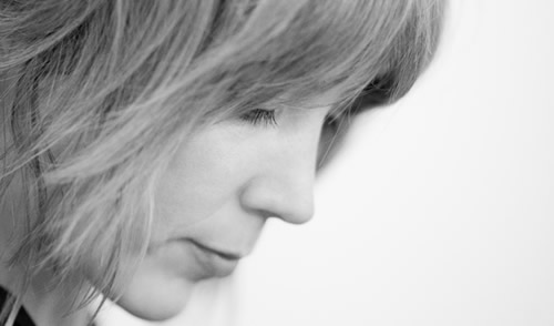 Beth Orton - New Album & Taster: Sugaring Season