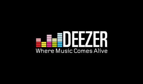 Folk Radio UK DEEZER Giveaway!