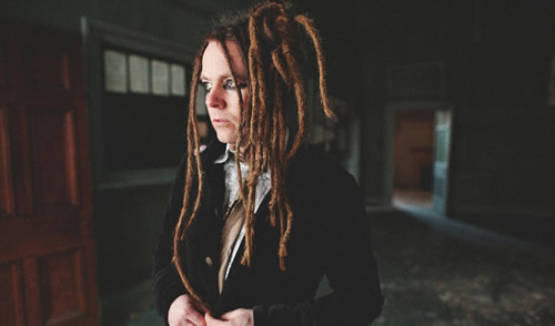 Duke Special Perform 'Condition'  for Naked Sessions