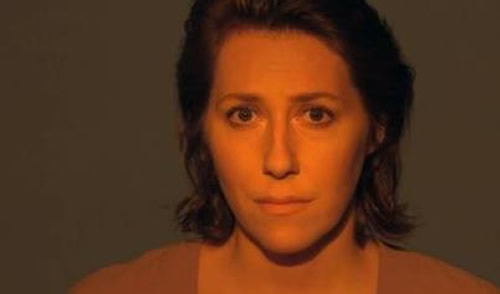 Post image for Video: Martha Wainwright – Proserpina